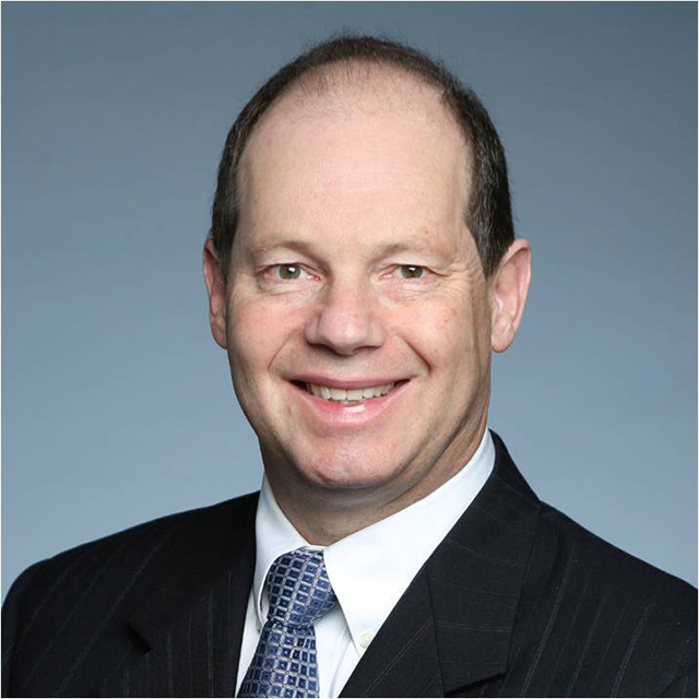 Craig S. Williams, MD