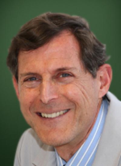 Douglas-Adler MD