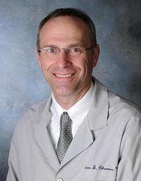 Dr Steven Charous, MD
