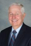 Miller, Robert P., MD
