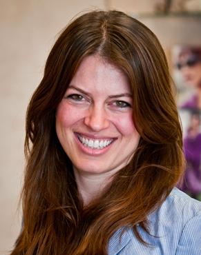 Dana Kolton, MD