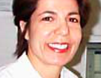 Suzanne Flom, MD