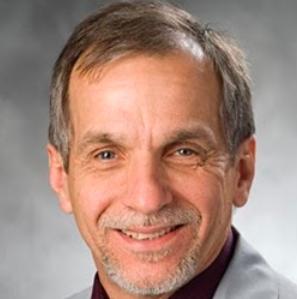 Dr. Robert Sulkowski M.D.