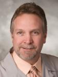 Ziffra,Kevin L., MD