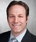 Jordan Goldstein, MD